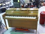 WURLITZER Piano/Organ PIANO
